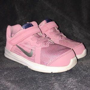 🦄Toddler Girls NIKE Sneakers
